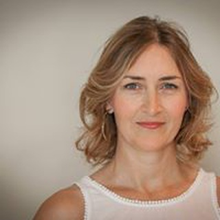 Wendy C. profile image