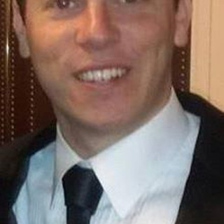 J. David G. profile image