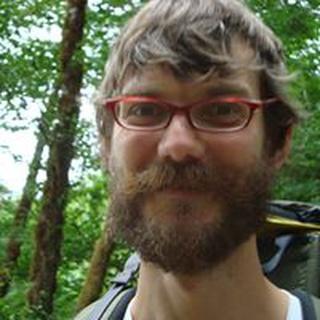 Gabe B. profile image