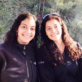 Stephanie G. profile image