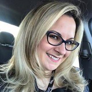 Michelle B. profile image