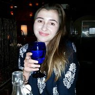 Marci W. profile image