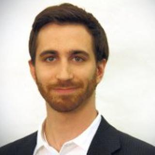 Phil K. profile image