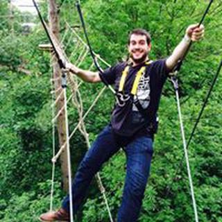 Alberto C. profile image