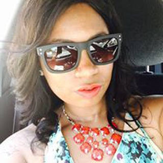 Aarena W. profile image