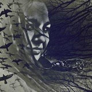 Aarun C. profile image