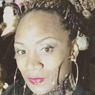 Charlette W. profile image