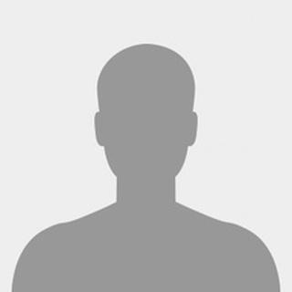 Andrew L. profile image