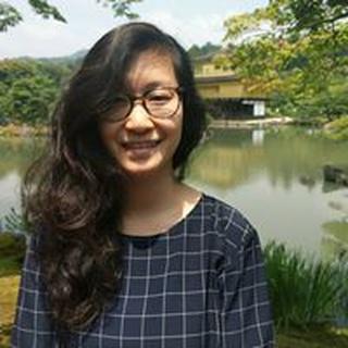 Michelle T. profile image