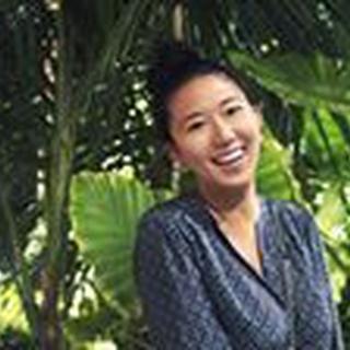 Anne T. profile image