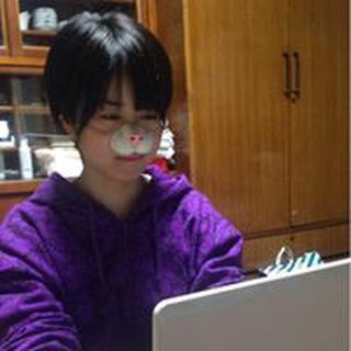 Keiko S. profile image