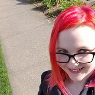 Camille H. profile image