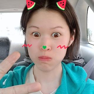 Janet S. profile image