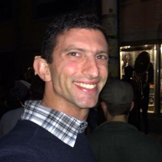 Steven S. profile image