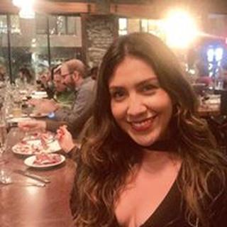 Claudia A. profile image