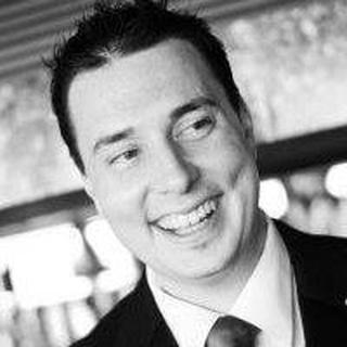 Jonathan O. profile image