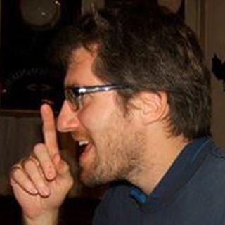 Jean-denis G. profile image