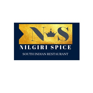 Nilgiri S. profile image