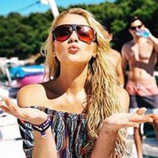 Brianna M. profile image