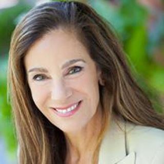 Jennifer A. profile image