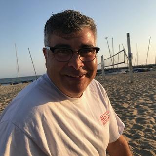 Andre F. profile image