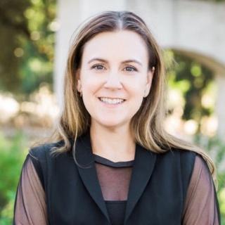 Heather V. profile image