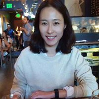 Yeonjin J. profile image