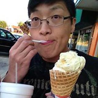 Mark C. profile image
