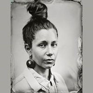 Molly D. profile image
