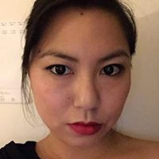 Hoay-Fen T. profile image