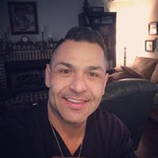 Carlos G. profile image