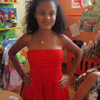 Danielle C. profile image