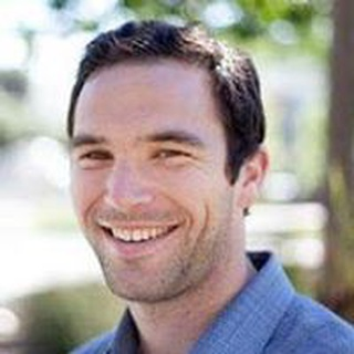 Zach E. profile image