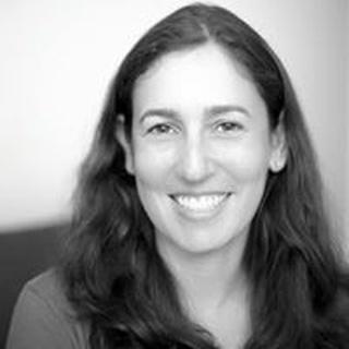 Katt M. profile image