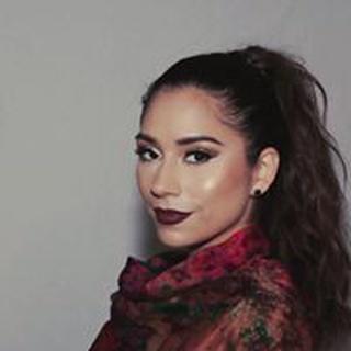 Amanda S. profile image