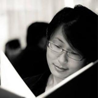 Lynn C. profile image
