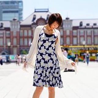 Miyuki I. profile image
