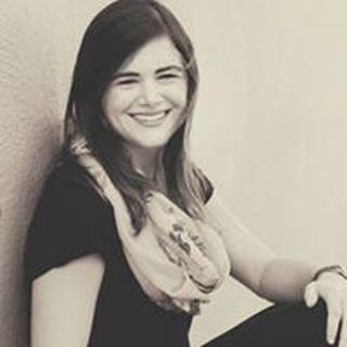 Tatiana M. profile image