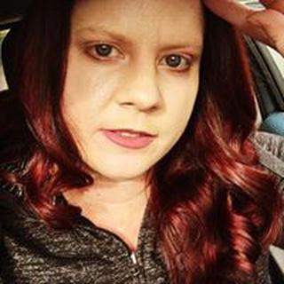 Joanna N. profile image