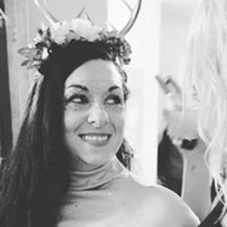 Crystal F. profile image