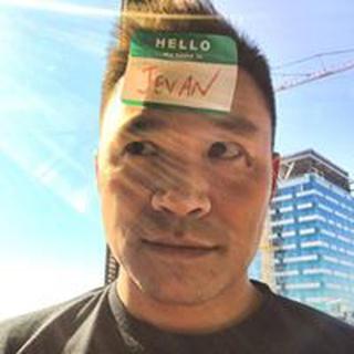 Jevan S. profile image