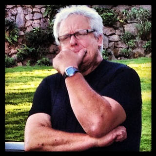 Paul W. profile image