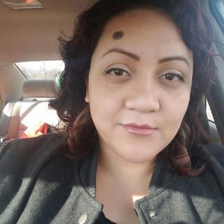 Leslie J. profile image