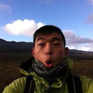 Kenneth K. profile image
