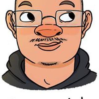 Brian N. profile image