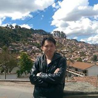 Eric C. profile image