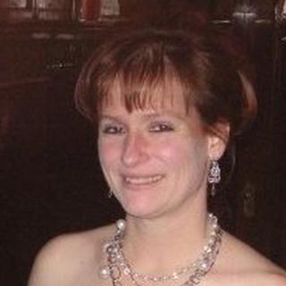 Stacie B. profile image