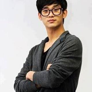 Jeong H. profile image