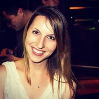 Kate T. profile image