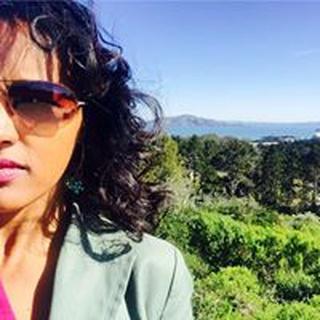 Mahlet G. profile image